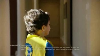 PediaSure TV Spot, 'Superhéroe' [Spanish] - Thumbnail 8