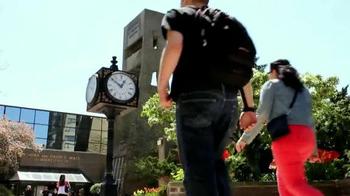 Hofstra University TV Spot, 'Discover' - Thumbnail 3