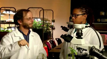 Hofstra University TV Spot, 'Discover' - Thumbnail 5