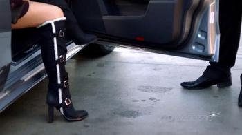 Shoedazzle.com TV Spot, 'La mirada' [Spanish] - Thumbnail 1