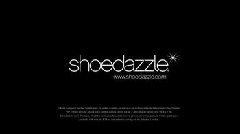Shoedazzle.com TV Spot, 'La mirada' [Spanish] - Thumbnail 10