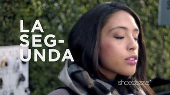 Shoedazzle.com TV Spot, 'La mirada' [Spanish] - Thumbnail 3