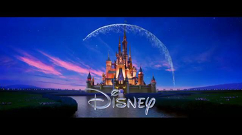 Time Warner Cable On Demand TV Spot, 'The Good Dinosaur' - Thumbnail 1