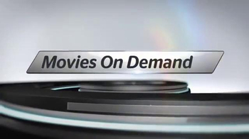 Time Warner Cable On Demand TV Spot, 'The Good Dinosaur' - Thumbnail 6