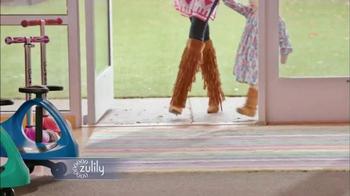 Zulily TV Spot, 'Jayme's Little Surprise' - Thumbnail 5