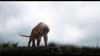 The Jungle Book - Alternate Trailer 5
