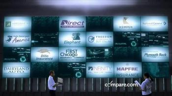 Compare.com TV Spot, 'Dare I Say' - Thumbnail 5