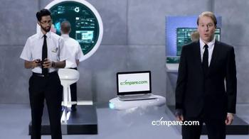 Compare.com TV Spot, 'Dare I Say' - Thumbnail 6