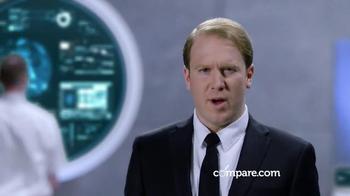 Compare.com TV Spot, 'Dare I Say' - Thumbnail 9