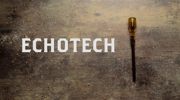 Knight & Hale Echotech TV Spot, 'Just a Striker' - Thumbnail 7