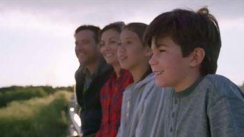 Missouri Division of Tourism TV Spot, 'Explore Outdoor Adventure' - Thumbnail 4