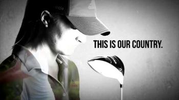 LPGA 2016 International Crown TV Spot, 'Who Will Reign?' - Thumbnail 2