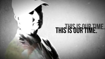 LPGA 2016 International Crown TV Spot, 'Who Will Reign?' - Thumbnail 3