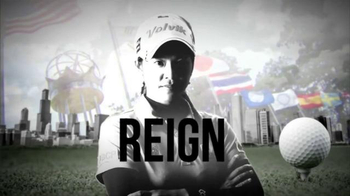 LPGA 2016 International Crown TV Spot, 'Who Will Reign?'