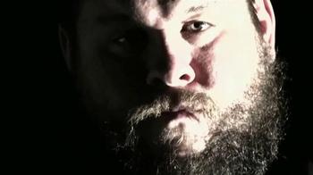 GEICO TV Spot, 'USA Network: Kevin Owens' - Thumbnail 1