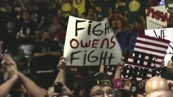 GEICO TV Spot, 'USA Network: Kevin Owens' - Thumbnail 2
