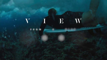 Monster Energy TV Spot, 'View From a Blue Moon' Song by Kishi Bashi - Thumbnail 5