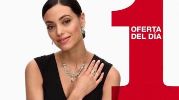 Macy's La Venta de Un Día TV Spot, 'Carteras y bolsas' [Spanish] - Thumbnail 1