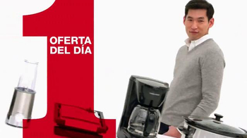 Macy's La Venta de Un Día TV Spot, 'Carteras y bolsas' [Spanish] - Thumbnail 4