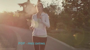 PlentyofFish TV Spot, 'The Best Things in Life Are Free' - Thumbnail 1