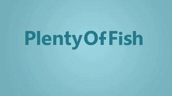 PlentyofFish TV Spot, 'The Best Things in Life Are Free' - Thumbnail 10