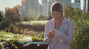 PlentyofFish TV Spot, 'The Best Things in Life Are Free' - Thumbnail 2
