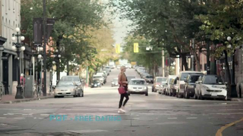 PlentyofFish TV Spot, 'The Best Things in Life Are Free' - Thumbnail 4