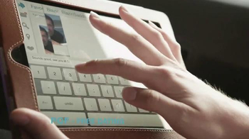 PlentyofFish TV Spot, 'The Best Things in Life Are Free' - Thumbnail 5