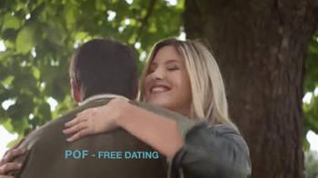 PlentyofFish TV Spot, 'The Best Things in Life Are Free' - Thumbnail 7