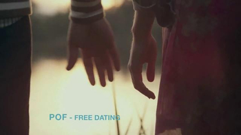 PlentyofFish TV Spot, 'The Best Things in Life Are Free'