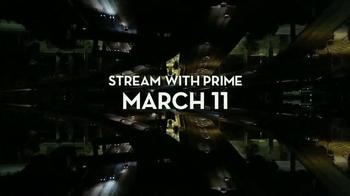 Amazon Prime Instant Video TV Spot, 'Bosch' - Thumbnail 5