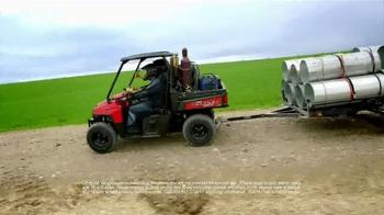 Polaris Spring Sales Event TV Spot, 'Pushing the Limits' - Thumbnail 6