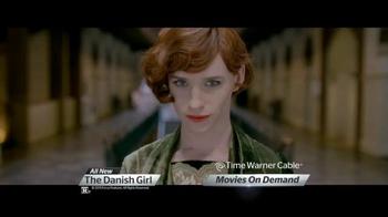 The Danish Girl and Room thumbnail