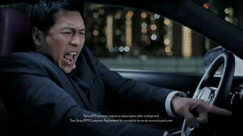 Lexus Command Performance Sales Event TV Spot, 'Cause for Celebration' - Thumbnail 2