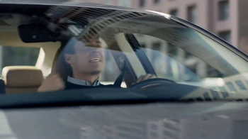 Lexus Command Performance Sales Event TV Spot, 'Cause for Celebration' - Thumbnail 5