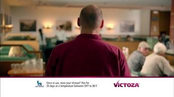 Victoza TV Spot, 'Melody' - Thumbnail 8