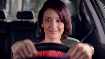 Hyundai Seize the Moment Sales Event TV Spot, 'Something Better' - Thumbnail 2