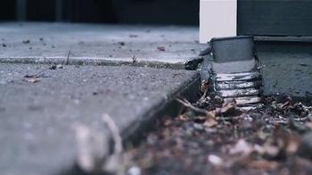 Slab Jack TV Spot, 'Raise Sunken Conrete and Fix Cracks' - Thumbnail 8