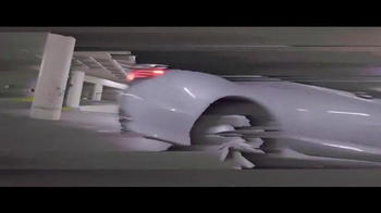 2016 Honda Accord TV Spot, 'Keep a Good Thing Going' - Thumbnail 2