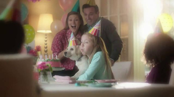 PETCO TV Spot, 'Love at First Sight: Connect' - 3369 commercial airings