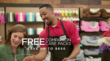 PETCO TV Spot, 'Love at First Sight: Connect' - Thumbnail 7