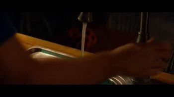 10 Cloverfield Lane - Alternate Trailer 4