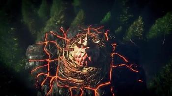 Dragon Mania Legends TV Spot, 'Born to Battle' - Thumbnail 1