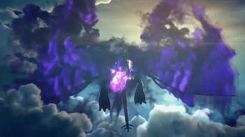 Dragon Mania Legends TV Spot, 'Born to Battle' - Thumbnail 3