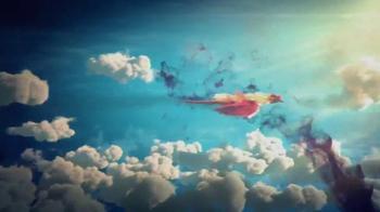 Dragon Mania Legends TV Spot, 'Born to Battle' - Thumbnail 4