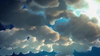 Dragon Mania Legends TV Spot, 'Born to Battle' - Thumbnail 5