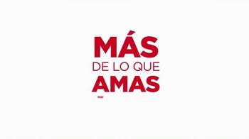 JCPenney Venta del Súper Sábado TV Spot, 'Toallas de baño' [Spanish] - Thumbnail 1