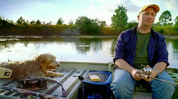 Bass Pro Shops Great Brands Great Prices Sale TV Spot, 'Fishing' - Thumbnail 1