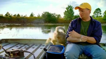 Bass Pro Shops Great Brands Great Prices Sale TV Spot, 'Fishing' - Thumbnail 10