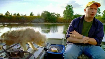 Bass Pro Shops Great Brands Great Prices Sale TV Spot, 'Fishing' - Thumbnail 9